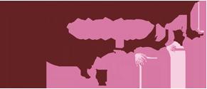Logo Running Sushi Sapporo
